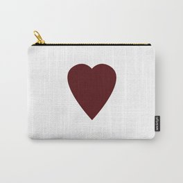 root in love Carry-All Pouch