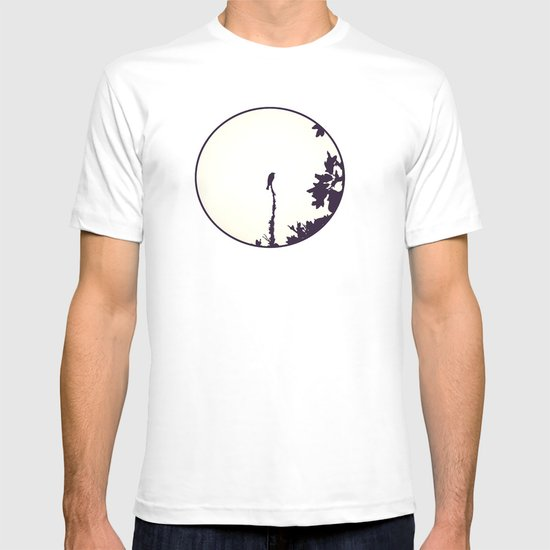 Music of the Night T-shirt