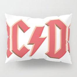 AC-DC Pillow Sham