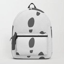 Steps Backpack