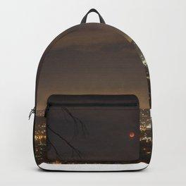 Bloodmoon Backpack