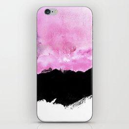 TXA1 iPhone Skin
