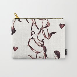 Women United Carry-All Pouch