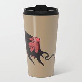 d6 Travel Mug
