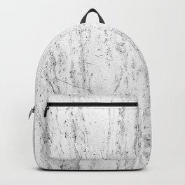 Creamy Waterfall III Backpack