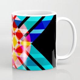 Coel Coffee Mug