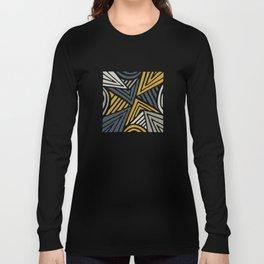 Zendoodle I Long Sleeve T-shirt