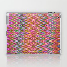 Missoni Style Laptop & iPad Skin