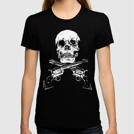 113 T-shirt