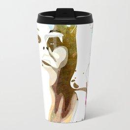22. Travel Mug