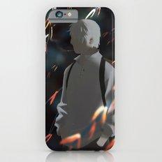 Traveler iPhone 6s Slim Case