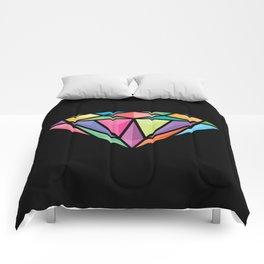 Diemond Comforters