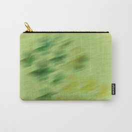Dazed Carry-All Pouch