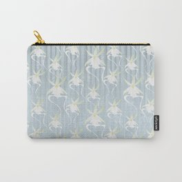 Ghosts among lianas Carry-All Pouch
