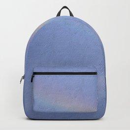 Rainbow Sky Backpack