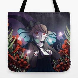 Norma Tote Bag