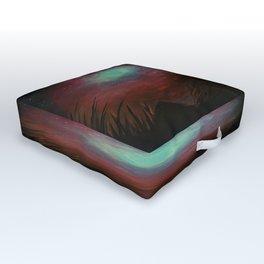 Spacious Sky Outdoor Floor Cushion