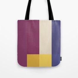 Colors 2 Tote Bag