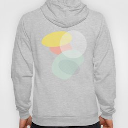 Lost In Shapes III #society6 #abstract Hoody
