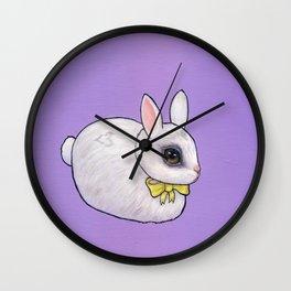 Less than Three Wall Clock