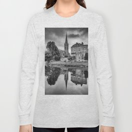 St John's, Bath Long Sleeve T-shirt