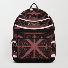 BT 4 Backpack