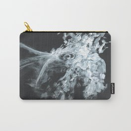 lostmyhead Carry-All Pouch