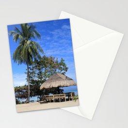 Honda Bay V Stationery Cards