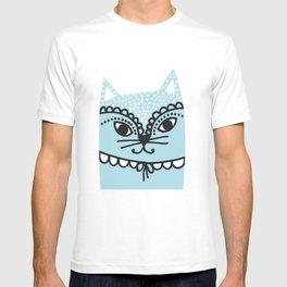 Katze #1 T-shirt