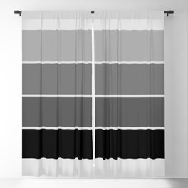 06DA89 | Pattern | Digital Art | Artist Amiee Blackout Curtain