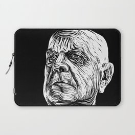 Sibelius Laptop Sleeve