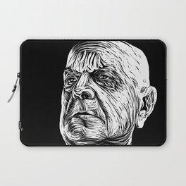 Sibelius Laptop Sleeve