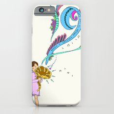 Make Noise iPhone 6s Slim Case