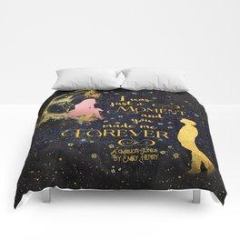 A Million Junes - Forever Comforters