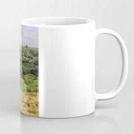 Monsal Head Coffee Mug