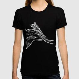 daytona dragon T-shirt