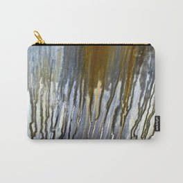 Metal Rain I Carry-All Pouch