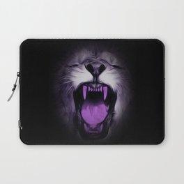 Grin Laptop Sleeve