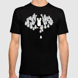Penguin Mark T-shirt
