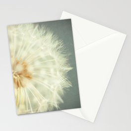 Wish. Stationery Cards