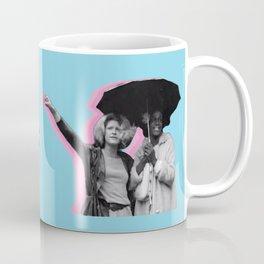 Have You Hugged A Trans Woman Today? Coffee Mug