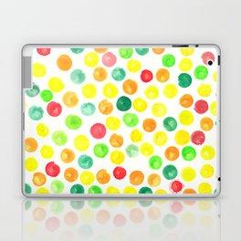 LUNARES Laptop & iPad Skin