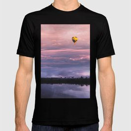 For a Dream T-shirt