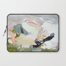 Terminal 3 Laptop Sleeve