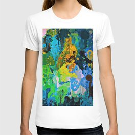Refoyo T-shirt