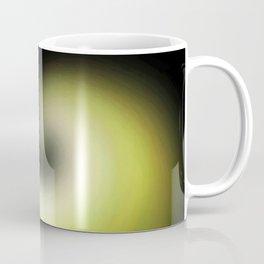 Going Away Coffee Mug