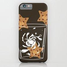 Vía Láctea / Milky Way Slim Case iPhone 6s