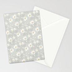 camomila Stationery Cards