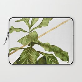 And & And Laptop Sleeve