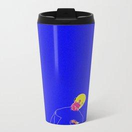 Burden Metal Travel Mug